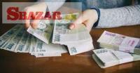 Vážná a spolehlivá nabídka půjčky