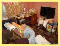 Vypratávanie domov a odvoz starého nábytku