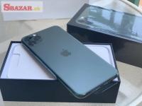 Ponuka pre Apple iPhone / Samsung Galaxy 268992