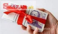 Ponuka pôžičiek