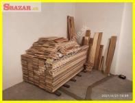 Odvoz starého nábytku,vypratávanie