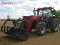 Ca.se IH PU.MA c16c0,  traktor 2013