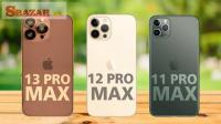 Ponuka pre Apple iPhone 13/13 pro/13 pro max/Samsu 270253