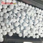 Kúpiť Diazepam Valium, Oxynorm, Oxycodone, Oxyco