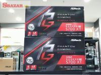 Predám - GeForce RTX3090 rtx3080 ti 12gb gpu Evga