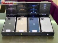 Latest Apple Iphone 13 (WhatsApp +12055303977