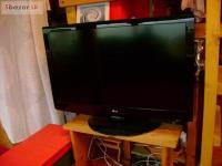 Prodám TV LG