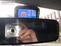 Parkovací / couvací systém / asistent 4 LCD 45567