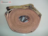 Stahovací pás - Stahovací pásy (2 stejné kusy
