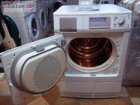 Sušička prádla AEG LAVATHERM 58800 kondenzačn�