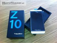 Apple iPhone 5,Samsung galaxy s4,z10,htc one