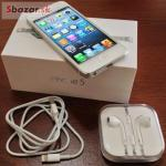 Buy 2 units get 1 free: Apple iPhone 5 iOS-6 64 GB