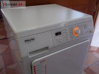 Sušička prádla MIELE T273C NOVOTRONIC - kondenz