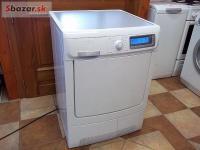 Sušička prádla ELECTROLUX EDI 96150 W s PARNÍM