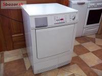 Sušička prádla AEG LAVATHERM 57800 kondenzačn�