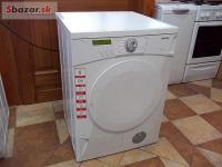 Sušička prádla GORENJE D 73325 kondenzační
