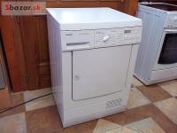 Sušička prádla SIEMENS TXL 2500 kondenzační