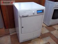 Sušička prádla ELECTROLUX EDI 97170 W s PARNÍM