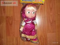 bábika Máša