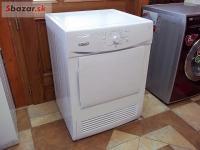 Sušička prádla WHIRLPOOL AWZ 8480 kondenzační