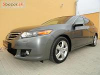 Honda Accord 2.2i-DTEC EXECUTIVE.AUTOMAT.FULL-DPH