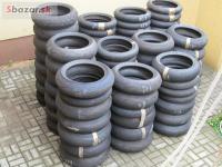 Jazdene moto pneumatiky ceny od 5 Eur kus.