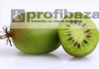 Predám ovocné stromy