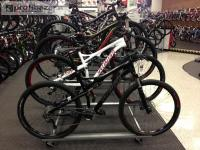 2014 SPECIALIZED EPIC EXPERT CARBON