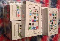 Iphone 5s,5c/Samsung Galaxy S4,Playstation 4