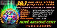 www.preprava-letisko-krakow-katowice.sk