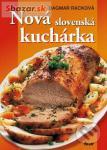 Slovenská kuchárka
