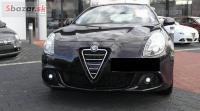 Alfa Romeo Giulietta 1.6 16V JTDM Turismo 89172
