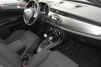 Alfa Romeo Giulietta 1.6 16V JTDM Turismo 89174