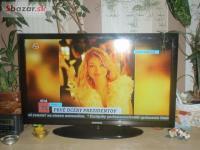 Televízor Samsung LED TV