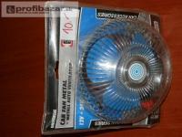 Novy ventilator