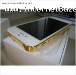 Unlocked : Apple iPhone 5s 64Gb,Samsung Galaxy S4